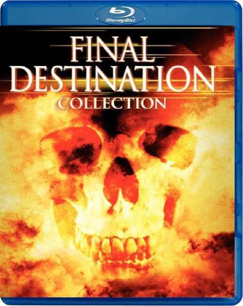 final destination 5 full movie in english hd 1080p