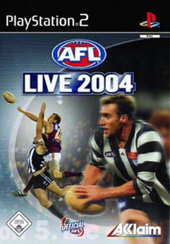 Afl Live Pal Xbox360-Marvel