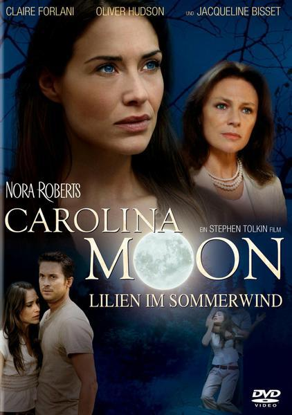 : Carolina Moon Lilien im Sommerwind German 2007 DVDRiP XviD censored