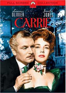 : Carrie German 1952 ac3 DVDRiP XViD CiA