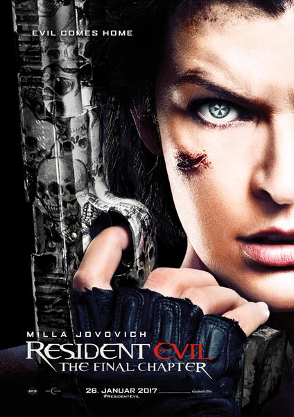 5slymkk6 in Resident Evil The Final Chapter 3D H.OU 1080p x264 worldi