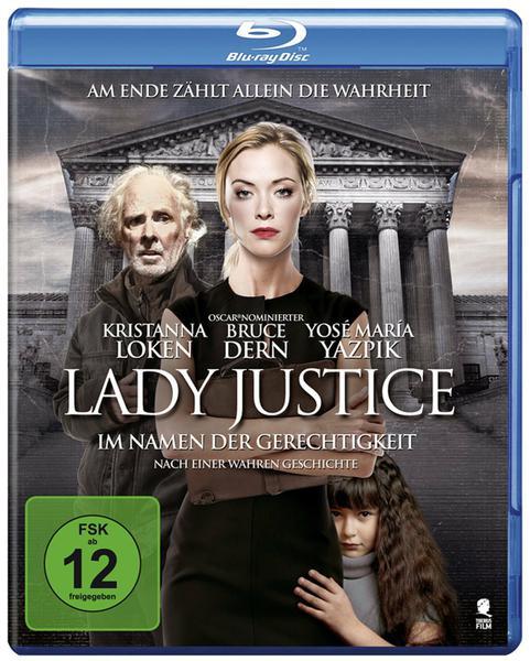 : Lady Justice Im Namen der Gerechtigkeit 2013 German dl 1080p BluRay avc martyrs