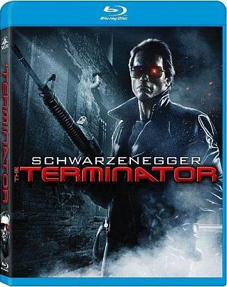 : Terminator 1984 German dl 1080p BluRay avc KULTFiLME