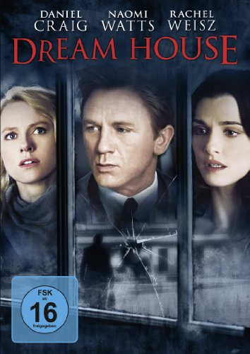 : Dream House German ac3 HDRip x264 FuN