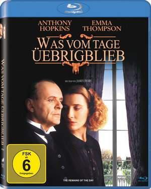 : Was vom Tage uebrig blieb 1993 German dl 1080p BluRay x264 CONTRiBUTiON