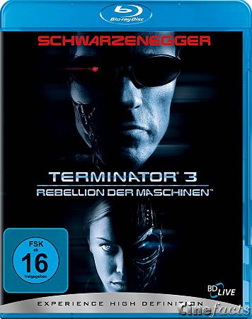 : Terminator 3 Rebellion der Maschinen 2003 German dl 1080p BluRay x264 iNTERNAL VideoStar