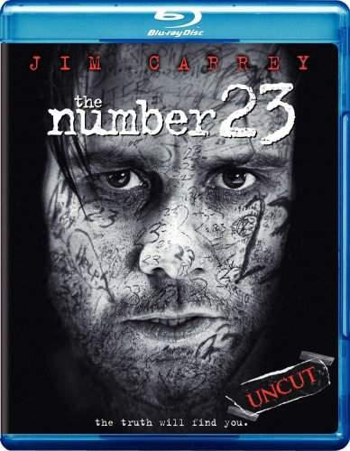 : Number 23 2007 German ac3d dl 1080p BluRay x264 KLASSiGERHD