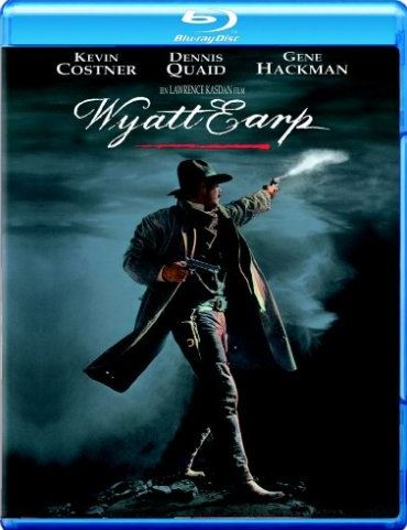 : Wyatt Earp 1994 German 1080p BluRay x264 darm