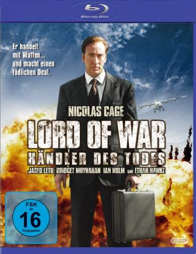 : Lord of War 2005 German dl 1080p BluRay x264 iNTERNAL VideoStar