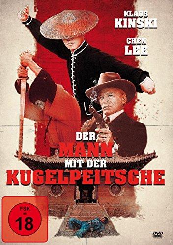 : Der Mann mit der Kugelpeitsche 1973 German DVDRip x264 iNTERNAL aida
