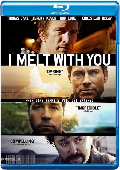 : i Melt With You German 2011 dl BluRay 1080p x264 ambassador