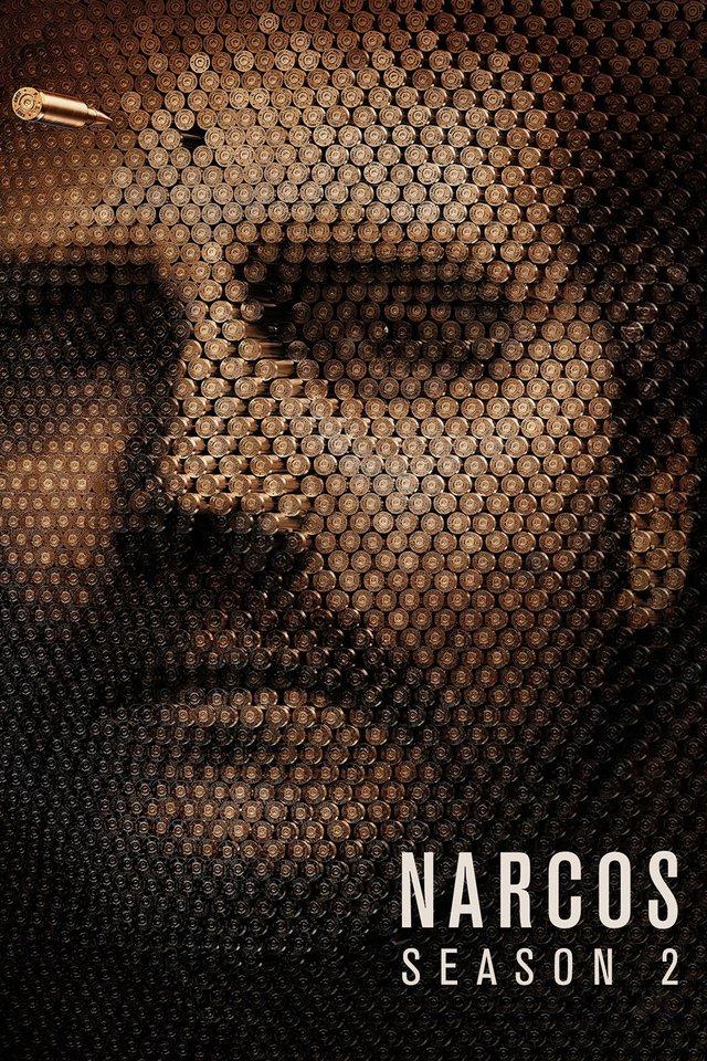 Narcos.S02.German.DD51.DL.2160p.NetflixUHD.x264-TVS