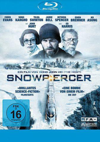 : Snowpiercer German 720p BluRay x264 EXQUiSiTE