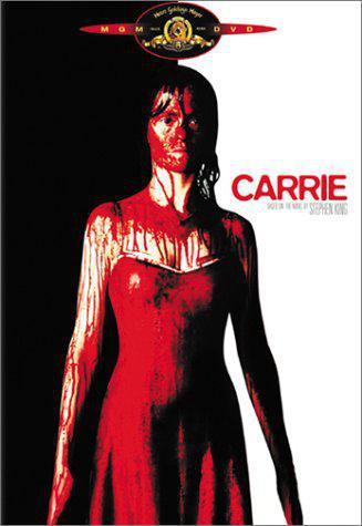 : Carrie German 2002 ld fs DVDRip XviD KLASSiGER