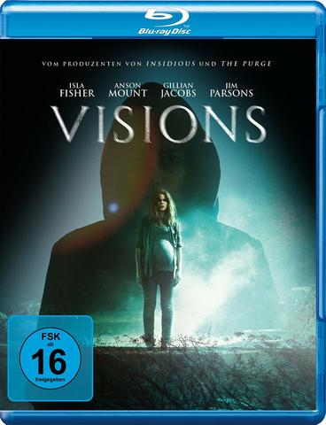 : Visions 2015 German BDRiP ac3 XViD crg