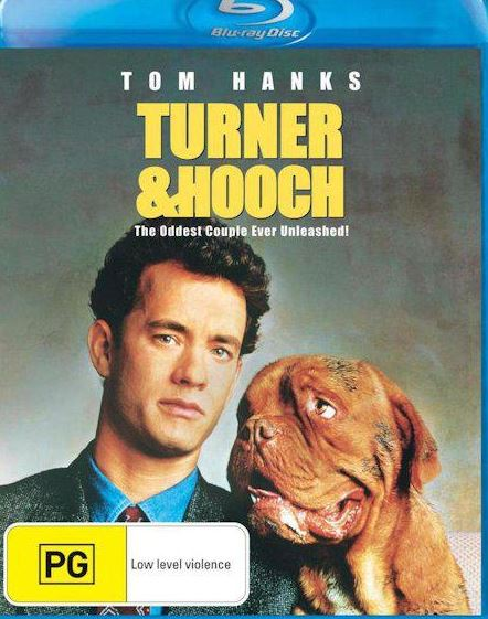 : Scott und Huutsch 1989 dl German ac3d 1080p BluRay x264 iND