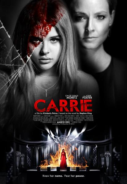: Carrie German 2013 ac3 BDRiP x264 xf