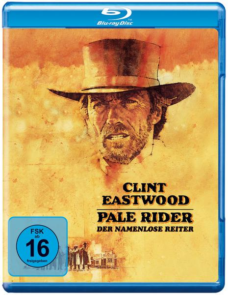 : Pale Rider 1985 German dl 1080p BluRay x264 iNTERNAL VideoStar
