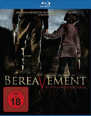 : Bereavement In den Haenden des Boesen 2010 German dl 1080p BluRay x264 rsg