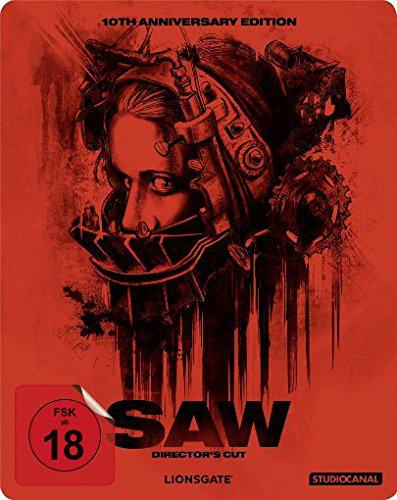 : Saw Directors Cut 2004 German dl 1080p BluRay x264 iNTERNAL VideoStar