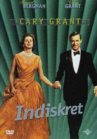 : Cary Grant Indiskret german 1958 ac3 DVDRiP XViD iNTERNAL CENTi
