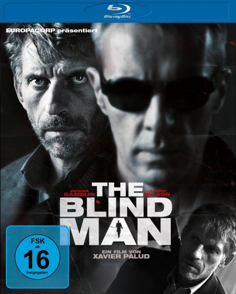 : The Blind Man 2012 German 1080p BluRay x264 encounters