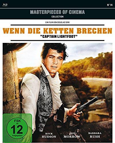 : Wenn die Ketten brechen 1955 German 720p BluRay x264 iFPD