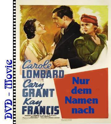 : Cary Grant Nur dem Namen nach german 1939 ac3 DVDRiP XViD CENTi