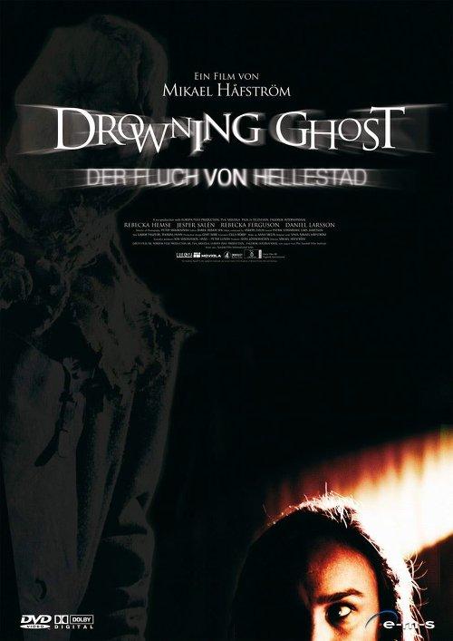 : Drowning Ghost Der Fluch von Hellestad 2004 German DVDRip XviD rerip TiG