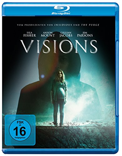: Visions 2015 German 720p BluRay x264 DETAiLS