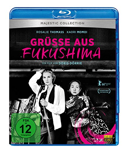 : Gruesse aus Fukushima German dts 720p BluRay x264 EPHEMERiD
