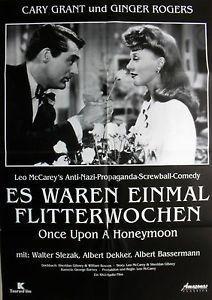 : Cary Grant Es waren einmal Flitterwochen german 1942 ac3 DVDRiP XViD CENTi