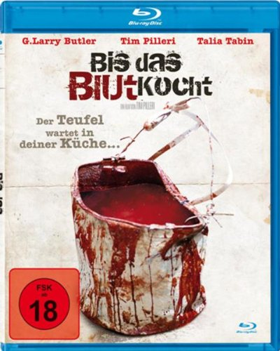 : Bis das Blut kocht 2011 German dl 1080p BluRay x264 encounters