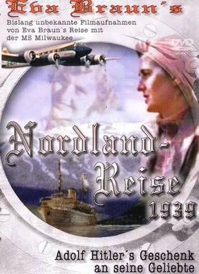 : Nordlandreise 1939 german doku fs DVDRip XViD sma