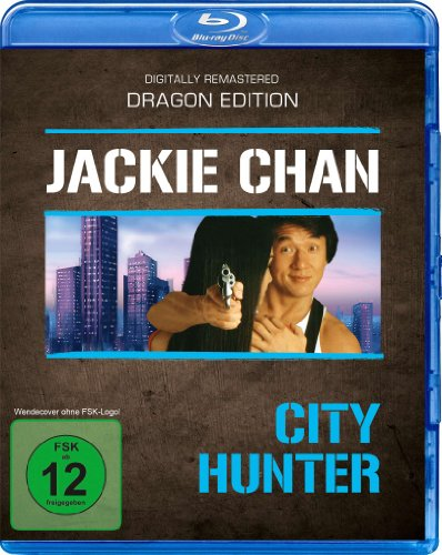 : City Hunter 1993 German ac3 HDRip x264 FuN