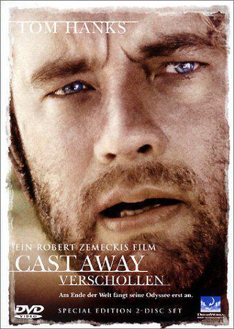 : Cast Away German 2000 ac3 DVDRiP XViD iNTERNAL CiA