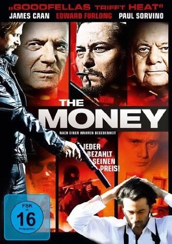 : The Money Jeder bezahlt seinen Preis German 2012 proper ac3 DVDRiP XViD roor
