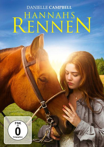 : Hannahs Rennen 2016 German BDRip ac3 XViD CiNEDOME