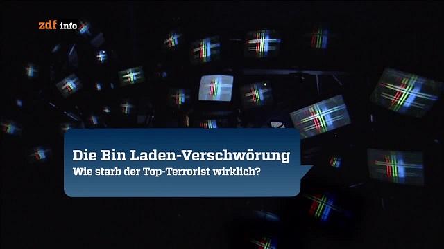 : Die Bin Laden Verschwoerung german doku 720p WebHD x264 iQ