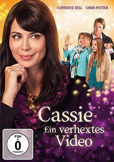 : Cassie Eine verhexte Hochzeit German 2010 ac3 DVDRiP x264 etm