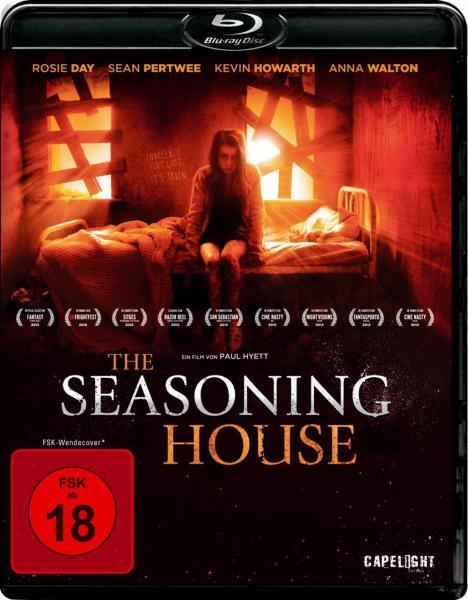 : The Seasoning House German 2012 dl DVDRiP x264 roor