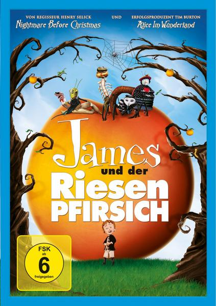 : James und der Riesenpfirsich 1996 German dts 720p BluRay x264 iNTERNAL TVARCHiV