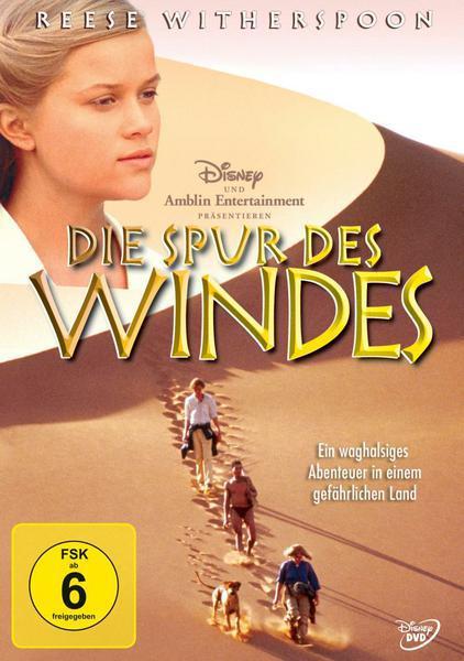 : Die Spur des Windes 1993 german ac3d 720p WebHD h264 sov