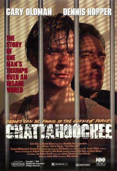 : Chattahoochee German 1989 DVDRiP XviD etm