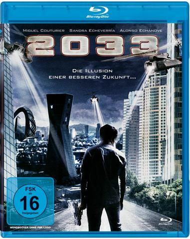 : 2033 2009 German 1080p BluRay x264 EPHEMERiD