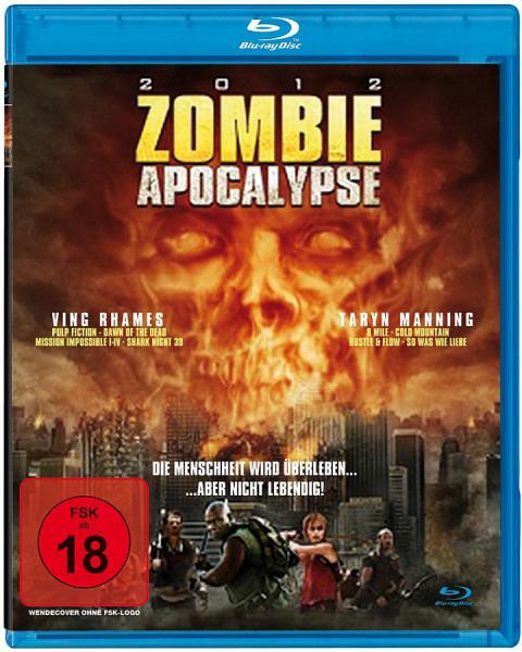 : 2012 Zombie Apocalypse 2011 German dl dts 1080p BluRay x264 r0cked