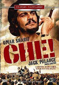 : Che German 1969 DVDRiP XViD dollhead