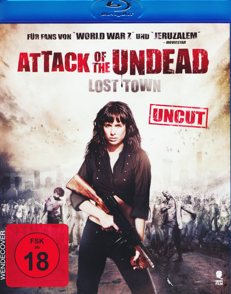 download Attack.of.the.Undead.Lost.Town.2014.German.720p.BluRay.x264-ROOR