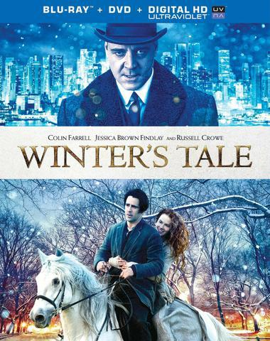 : Winters Tale 2014 German 720p BluRay x264 encounters