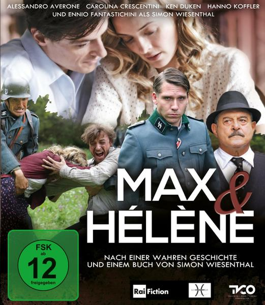 : Max und Helene German 2015 ac3 BDRiP x264 xf